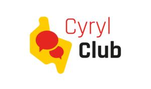 cyryl-club