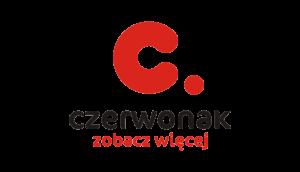 logo-czerwonak