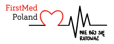 FirstMed_Poland_logotyp_12.03.2019