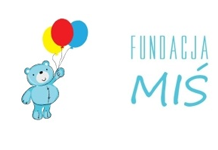 logo-fundacjamis
