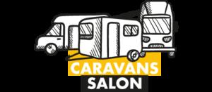 caravans_5