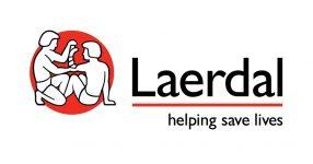 laerdal-logo_en_process